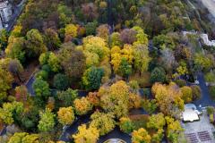 Бургаска есен